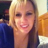 Ashlee from Bristol | Woman | 27 years old | Libra