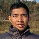 Ejallpenang from Bukit Mertajam | Man | 30 years old | Cancer
