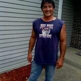 Zander from Tea   Man   54 years old   Capricorn
