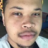 Carpentervasnp from Largo | Man | 26 years old | Aries