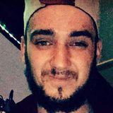 Luke from Wrexham | Man | 29 years old | Cancer