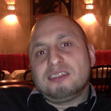 Sam from Saint-Maur-des-Fosses | Man | 35 years old | Capricorn
