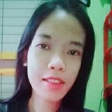 Mayadeaf from Malang | Woman | 29 years old | Pisces