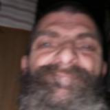 Leperchaep from Preston | Man | 56 years old | Libra