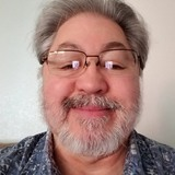 Wmatlj from Woodland | Man | 63 years old | Pisces