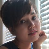 over-30's asian women in North Carolina #6
