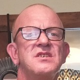 Shaundennisk9 from Swansea   Man   49 years old   Leo