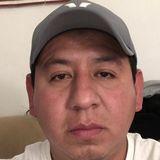Cuñado from Middletown | Man | 36 years old | Taurus