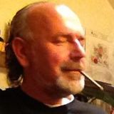 Easygoing from Dorsten | Man | 55 years old | Capricorn