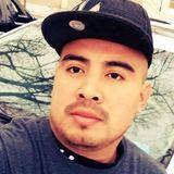 Periko from Sioux Falls | Man | 30 years old | Gemini