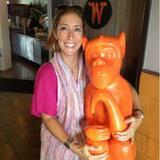 Eboni from Wernersville   Woman   32 years old   Scorpio