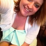 Johnie from Sandy Hook | Woman | 22 years old | Libra