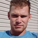 Curtis from Ottawa | Man | 30 years old | Taurus