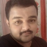 Nani from Khammam   Man   27 years old   Leo