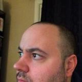 Deebecoop from Mansfield | Man | 38 years old | Aquarius