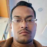 Pintu from Bhubaneshwar | Man | 37 years old | Aquarius