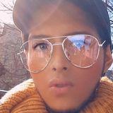 Meet Single Teachers in New York City, New York #8