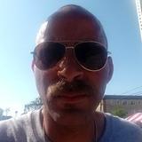 Jay from Atlantic City | Man | 37 years old | Capricorn