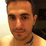 Mikemike from Lingen   Man   37 years old   Pisces
