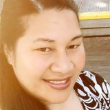 Jocelyn from Mangere | Woman | 24 years old | Leo