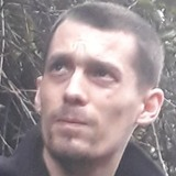 Ivanpradomar2Q from Pontevedra | Man | 25 years old | Capricorn