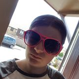 Sam from Margate | Woman | 22 years old | Cancer