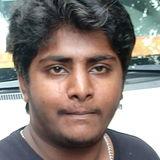 Chotu from Tirupati   Man   21 years old   Cancer