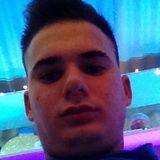 Agudo from Villafranca de los Barros | Man | 23 years old | Cancer