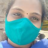 Saranyat2Jy from Chennai | Woman | 30 years old | Aries