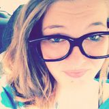 Smileybabe from Orillia | Woman | 28 years old | Sagittarius