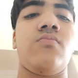 Sahil from Bikaner | Man | 19 years old | Leo