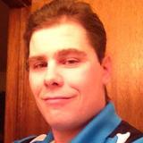 Mrcujobear from Grande Prairie | Man | 39 years old | Aquarius
