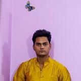 Ujjwal from Allahabad | Man | 27 years old | Sagittarius