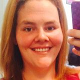 Sarah from St. John's | Woman | 29 years old | Aries