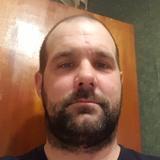 Shanebracken42 from Aylmer   Man   45 years old   Aquarius