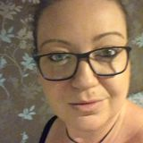 Pickle from Southam | Woman | 33 years old | Libra