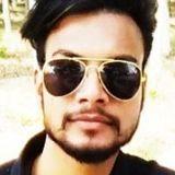 Ranbir from Moga | Man | 25 years old | Libra