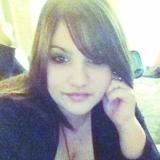 Krysta from Yuba City | Woman | 32 years old | Taurus