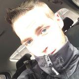 Jbradbury from Bay Roberts | Man | 24 years old | Gemini