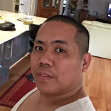Mikey from Geraldton | Man | 34 years old | Virgo