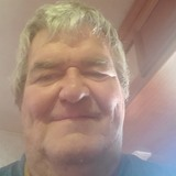 Daymike19M from La Feria   Man   69 years old   Capricorn