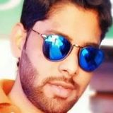 Pankhu from Baran | Man | 27 years old | Gemini