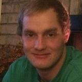 Drewb from Delavan | Man | 29 years old | Pisces