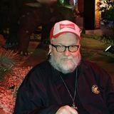 Bigbeardaddy from Rome   Man   65 years old   Aries