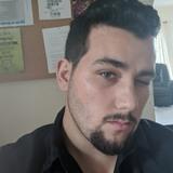 Nikolas from Brisbane | Man | 21 years old | Aquarius
