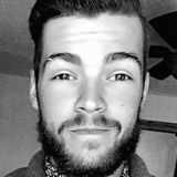 Colbs from Flippin | Man | 23 years old | Aquarius