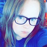 Stephani from Scituate | Woman | 28 years old | Sagittarius