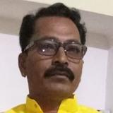 Guddu from Indore | Man | 45 years old | Aquarius