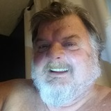 Handsomeohguy from Dayton | Man | 63 years old | Gemini