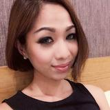 Tydang from Salina | Woman | 34 years old | Capricorn